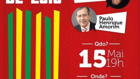 Clique para Ampliar. Foto: Divulgação