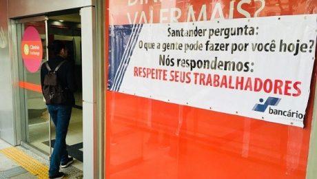 Joka Madruga / SEEB Curitiba
