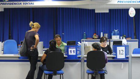 Foto: Fábio Rodrigues Pozzebom/ABr / Fotos Públicas