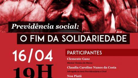 Divulgação / Instituto Declatra