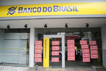 Foto: Joka Madruga / SEEB Curitiba