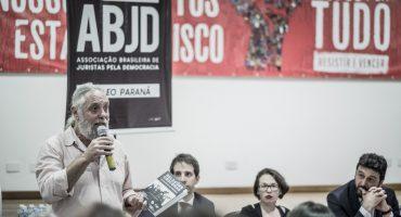 Foto: Gibran Mendes / Instituto Declatra.