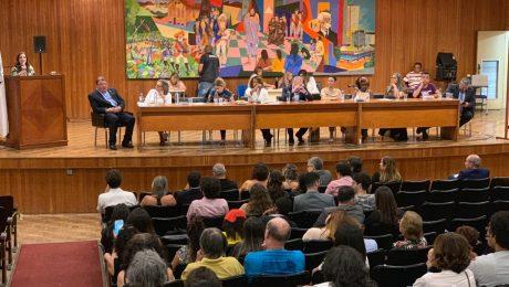 Foto: Divulgação / Instituto Declatra