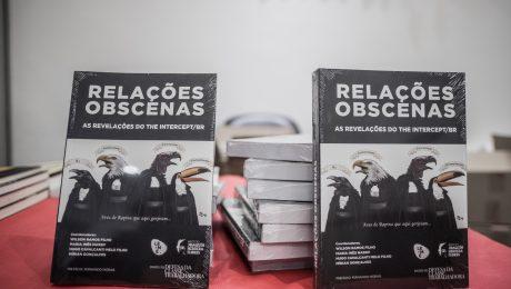 Foto: Gibran Mendes / Instituto Declatra