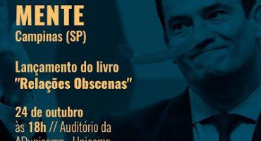 Divulgação / ABJD