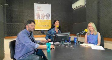 Foto: Instituto Declatra