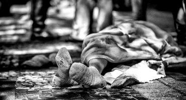Foto: Gibran Mendes