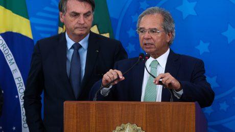 Foto: Marcello Casal Jr / Agência Brasil / Fotos Públicas