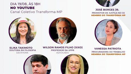 Foto: Divulgação. Clique para ampliar.
