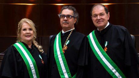 Foto: Pedro Macambira / TRT-PR
